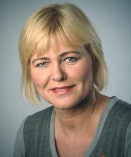 Oddný G. Harðardóttir Sunnlenskais Oddn G Svar til Heimis