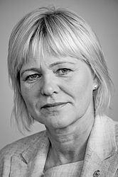 Oddný G. Harðardóttir httpsuploadwikimediaorgwikipediaisthumb8