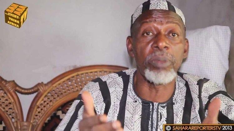 Odia Ofeimun Writer Odia Ofeimun Rates Awolowo Over Mandela Says
