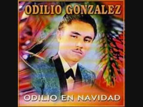 Odilio González - Alchetron, The Free Social Encyclopedia