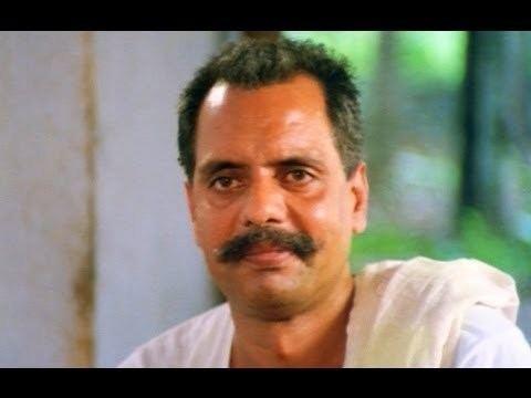 Oduvil Unnikrishnan Mohanlal about Oduvil Unnikrishnan YouTube