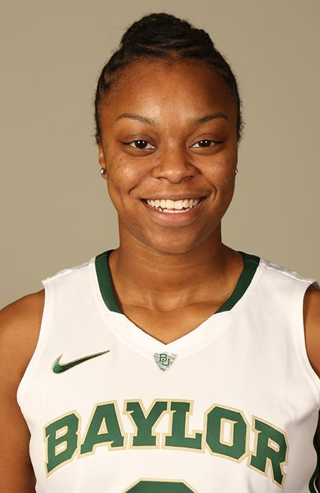 Odyssey Sims Got game Sims leads team on off court The Baylor Lariat