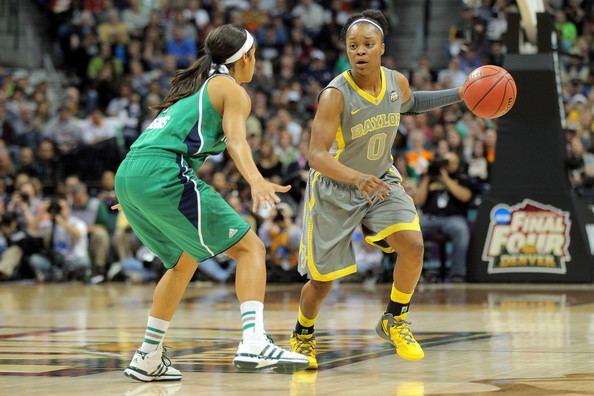 Odyssey Sims Odyssey Sims Photos NCAA Women39s Basketball Tournament