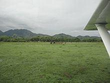 Oecusse Airport httpsuploadwikimediaorgwikipediacommonsthu