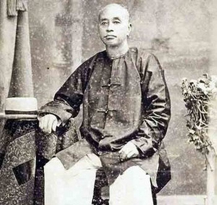 Oei Tiong Ham Cerita Raja Gula Oei Tiong Ham amp Undip 3 Kampus