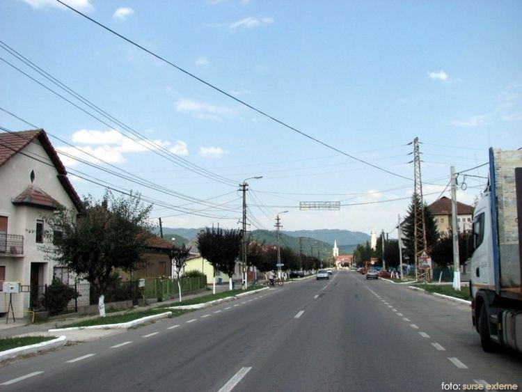 2021–22 Cupa României