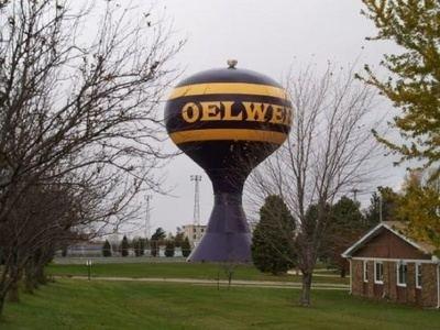 Oelwein, Iowa wwwfayettecountyiacomphpThumbphpThumbphpsrc