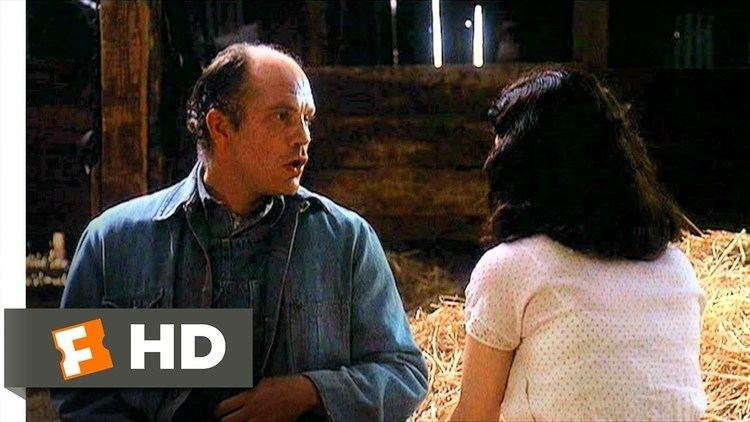 Of Mice and Men (1992 film) Of Mice and Men 710 Movie CLIP A Natural 1992 HD YouTube