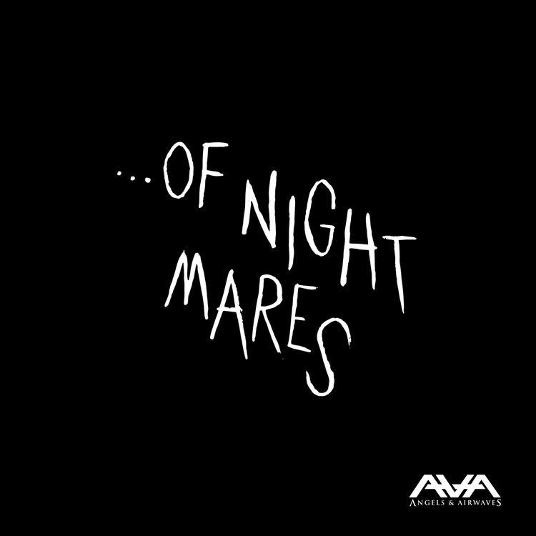 ...Of Nightmares iimgurcomdsLZ1BHjpg