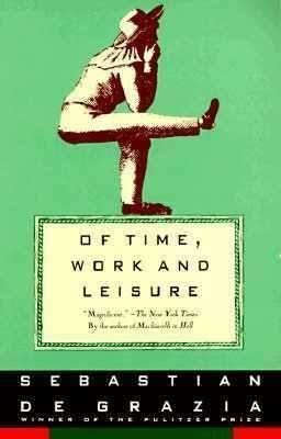 Of Time, Work, and Leisure t1gstaticcomimagesqtbnANd9GcRHFxcFDGozOAHal2