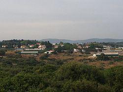 Ofer httpsuploadwikimediaorgwikipediacommonsthu