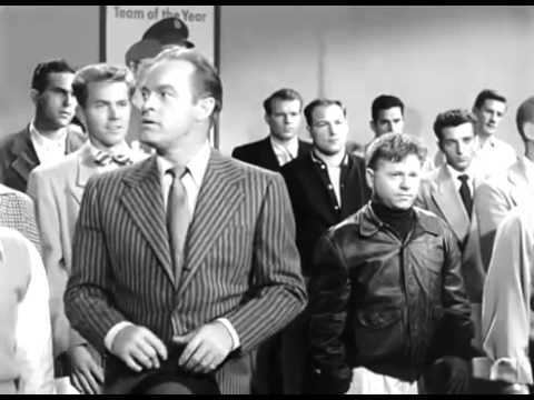 Off Limits (1953 film) Off Limits 1953 Mickey Rooney Full Lenght Comedy Moviemp4 YouTube
