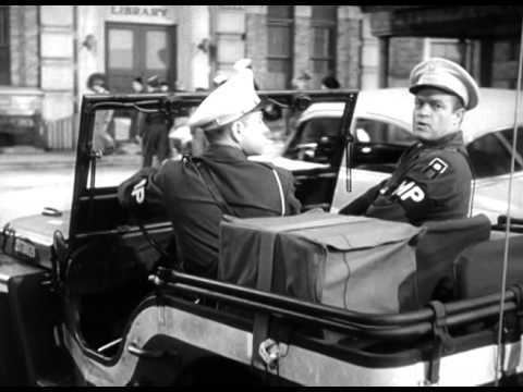 Off Limits (1953 film) Off Limits 1953 Mickey Rooney Full Lenght Comedy Movie YouTube