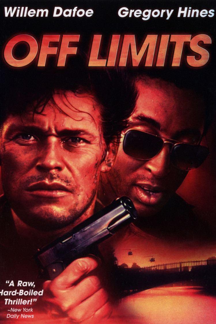 Off Limits (1988 film) wwwgstaticcomtvthumbdvdboxart8000p8000dv8