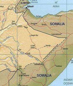 Ogaden Ogaden Wikipedia