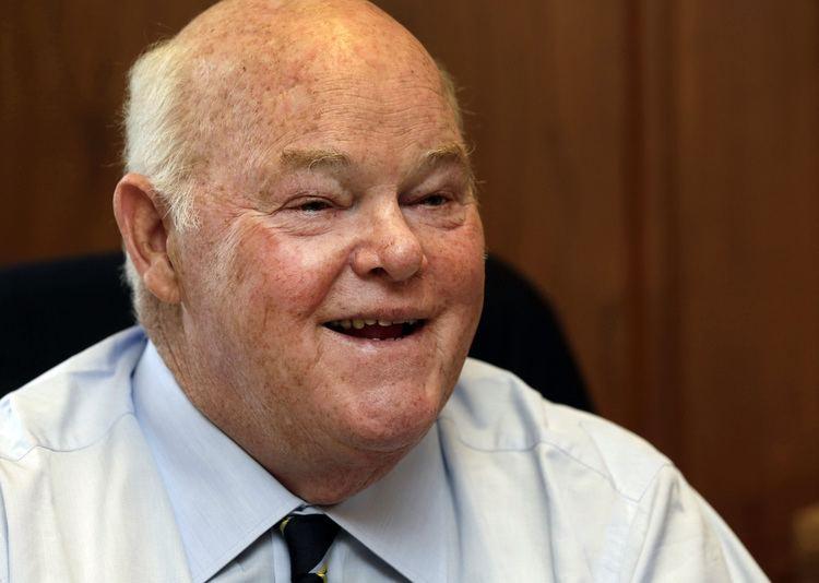 Ogden Mills Phipps Ogden Mills Phipps owner and horse racing giant dies at 75