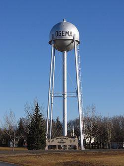 Ogema, Saskatchewan httpsuploadwikimediaorgwikipediacommonsthu