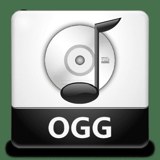 Ogg - Alchetron, The Free Social Encyclopedia