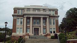 Oglebay Hall httpsuploadwikimediaorgwikipediacommonsthu