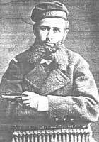 Ognjeslav Kostovic Stepanovic httpsuploadwikimediaorgwikipediacommons99