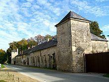 Ognon, Oise httpsuploadwikimediaorgwikipediacommonsthu