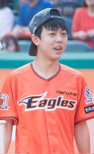 Oh Hyun-min