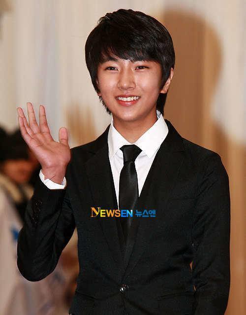 Oh Jae-moo ohjaemoojpg