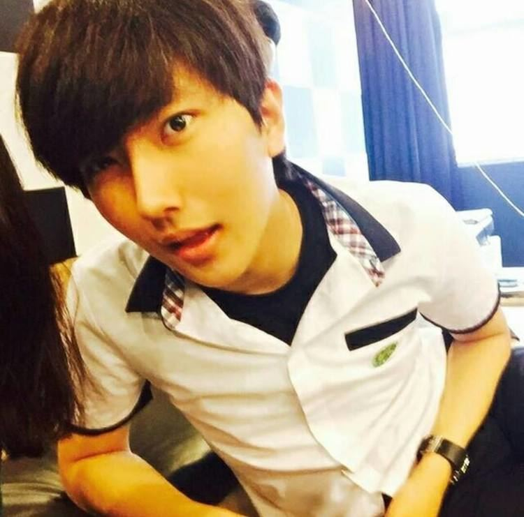 Oh Jae-moo https1soompiiowpcontentuploads201507oh