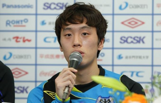Oh Jae-suk httpsfootballkoreafileswordpresscom201301