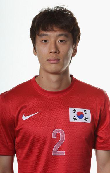 Oh Jae-suk www1pictureszimbiocomgiJaesukOhKoreaRepubl