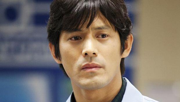 Oh Ji-ho Oh Ji Ho Profile KPop Music