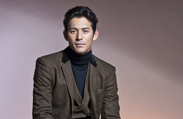 Oh Ji-ho Oh Ji Ho Plans to Have Two Sons and One Daughter Soompi