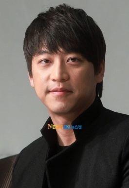 Oh Man-seok Oh Man Suk