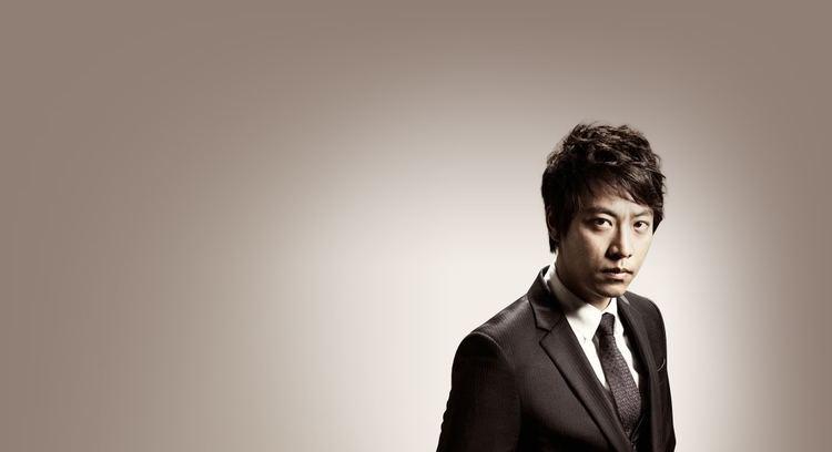Oh Man-seok 325OhManSuk907f75jpg