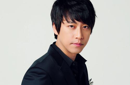 Oh Man-seok https0soompiiowpcontentuploads201608261