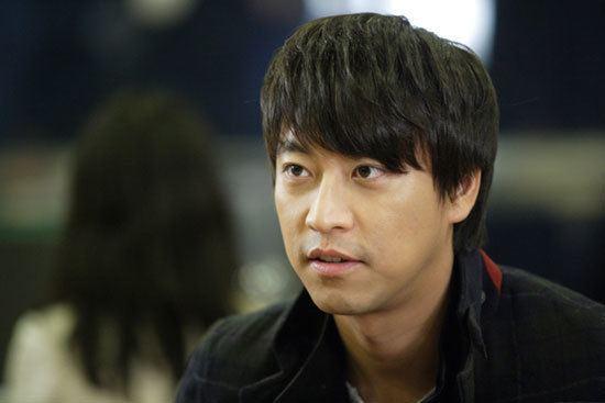 Oh Man-seok Oh Man Seok Profile KPop Music