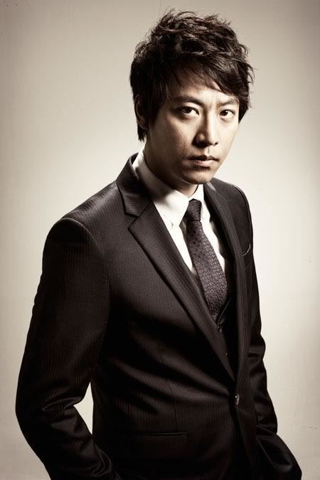 Oh Man-seok Oh Manseok Dramabeans Korean drama episode recaps