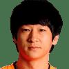 Oh Seung-bum futheadcursecdncomstaticimg12players139442png