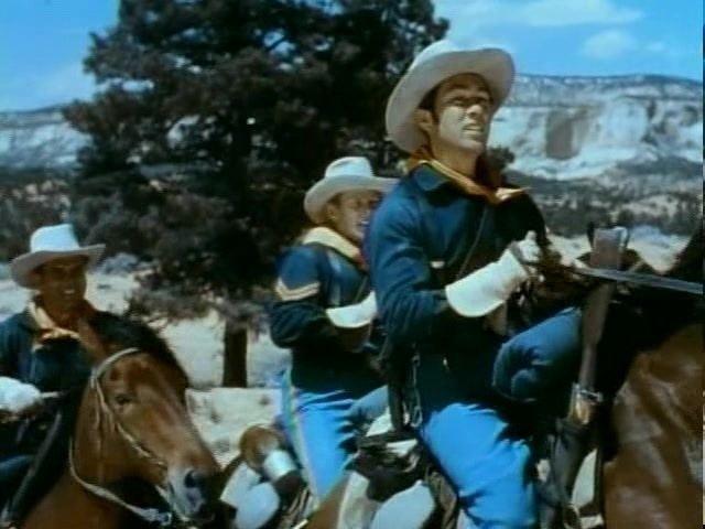 Oh! Susanna (film) Oh Susanna 1951 Joseph Kane Rod Cameron Lorna Gray Forrest