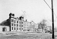 Ohio Penitentiary httpsuploadwikimediaorgwikipediaenthumbe