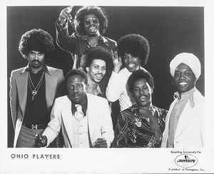 Ohio Players Ohio Players Discography at Discogs