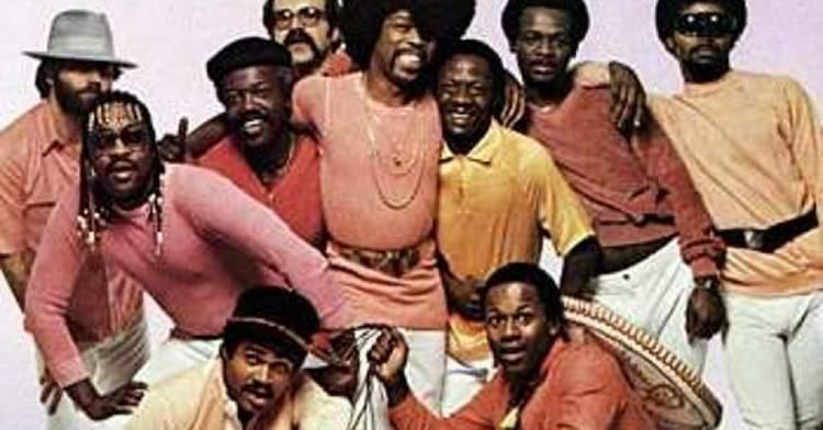 Ohio Players List of All Top Ohio Players Albums Ranked