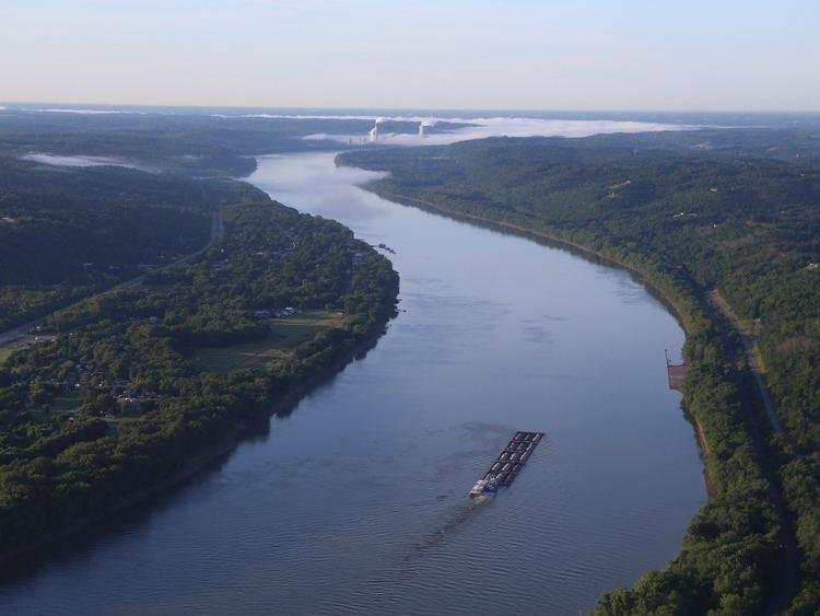 Ohio River media2wcpocomphoto20160624WCPOBeckjord51