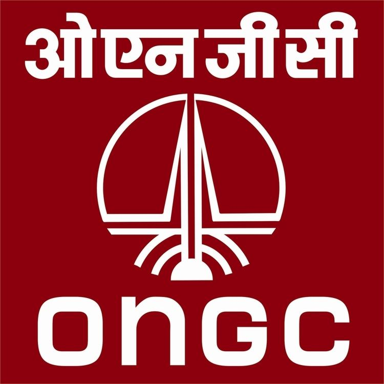 Oil and Natural Gas Corporation wwwongcindiacomwpswcmconnectongcindiaHomeM