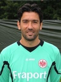 Oka Nikolov Oka Nikolov biography stats rating footballer39s