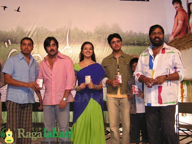 Oka Oorilo movie scenes Comments to suresh ragalahari com Photos by Durga Prasad