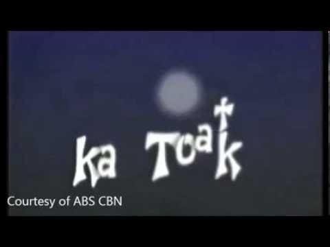!Oka Tokat Oka Tokat Intro Rare YouTube