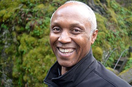 Okey Ndibe USAfrica names Okey Ndibe African Writer of the Year 2014