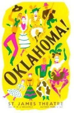 Oklahoma! httpsuploadwikimediaorgwikipediaenthumbb