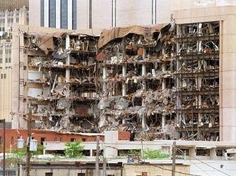 Oklahoma City bombing cdnhistorycomsites2201311oklahomacitybomb